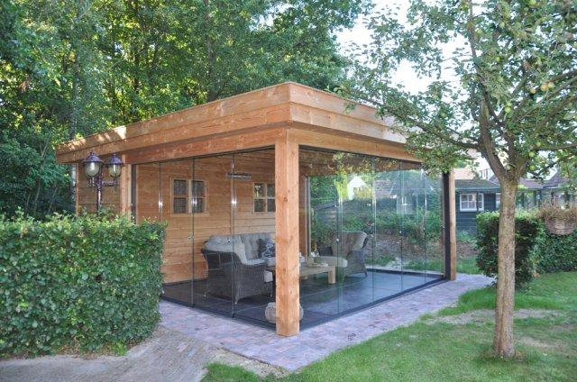 veranda. Black Bedroom Furniture Sets. Home Design Ideas